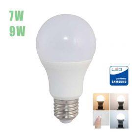 bong-den-bulb-doi-mau-LED