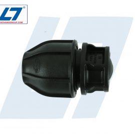 đầu bịt - nhựa HDPE