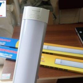 Đèn LED bán nguyệt Kamsana 45W-58W