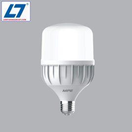 led-bulb-40w