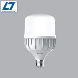 led-bulb-50w